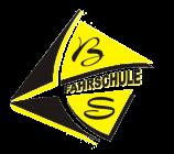 Fahrschule Steinert